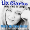 Single Liz Clarke : That's My Baby Sister !