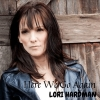 Single Lori Hardman : Here We Go Again !