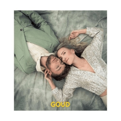 Single Suzan & Freek : Goud !