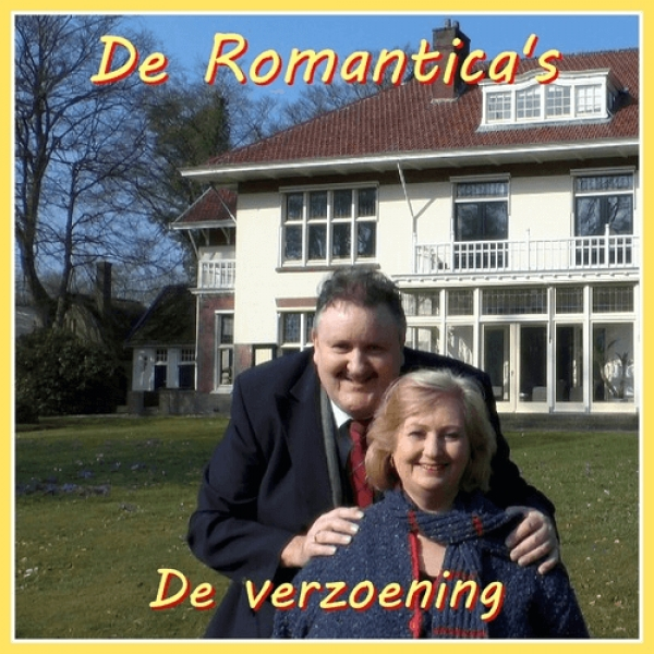 Single De Romantica's : De verzoening !